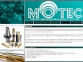 Motech Engineering