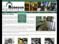 Rodecon Engineering